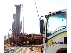 Ausdrill appoints new African COO