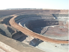 Ausdrill wins OZ Minerals contract extension