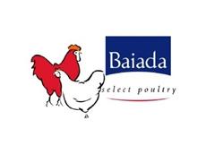 Aussie Farmers Direct suspends Baiada chicken range