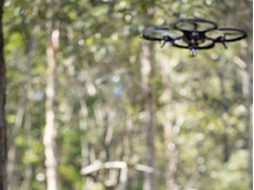 Aussie company working to extend drone battery life