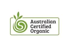 Aussie organic food companies head to SIAL China