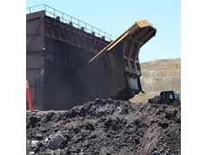 Austin Engineering win another Chilean mining contract