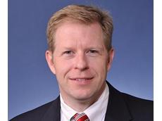 John Barnes is Titanium Theme Leader in the CSIRO's Future Manufacturing Flagship.