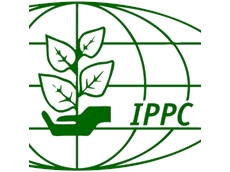 Australia elected Chair of International Plant Protection Convention