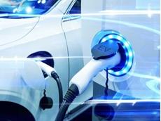 Australia establishes $53m national battery research hub in WA