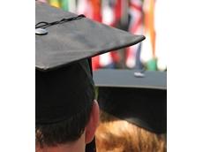 Australia facing undergraduate crisis