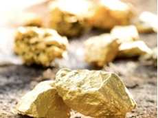 Australia remains world's second largest gold producer