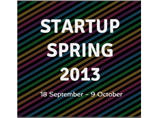 Australia's first Startup Festival for tech entrepreneurs