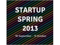Australia's first Startup Festival for tech entrepreneurs