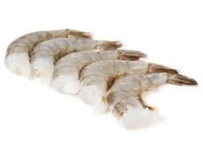 Australia sets new trade conditions following prawn ban