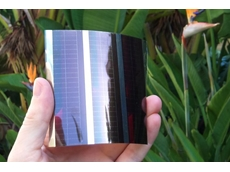 Australian 3D printed solar cells getting closer to commercial reality