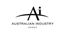 Australian Industry Group outlines business priorities for next federal government