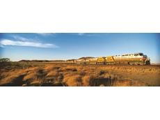 Australian Mining Prospect Awards Winner: Excellence in Environmental Management