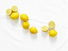 Australian citrus stars at Asia Fruit Logistica