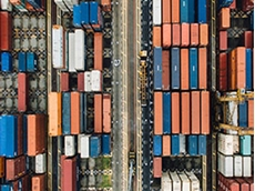 Australian exporters reap benefits of free trade agreements