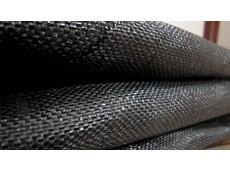 Australian graphene invention in successful field trials