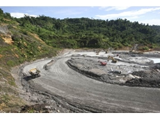 Australian miner fighting illegal gold mining in the Solomon Islands