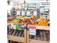 Australian organics industry enjoys record growth
