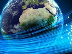 "Australians ""overwhelmingly negative"" about broadband"