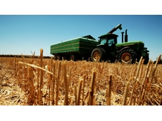 Australia's farm production forecast to top $60 billion