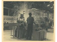Austube Mills celebrates 80 years in steel industry