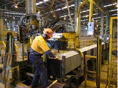 Austube Mills to cut 86 jobs at Somerton