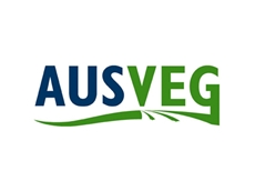 Ausveg CEO calls for the release of agricultural policies