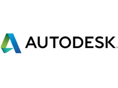 Autodesk to offer monthly, quarterly and yearly subscriptions