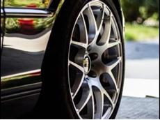 Autonomous vehicles to hit Victoria's roads
