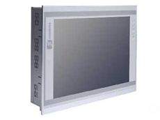 Axiomtek P1157S-881 touch panel PC