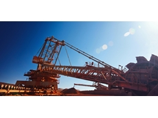 BHP closes Yarrie, takes over Orebody 18 from MacMahon