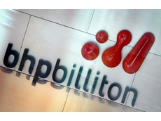 BHP cuts Pilbara expansion budget