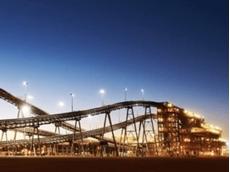 BHP delivers record returns despite productivity challenges
