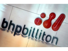 BHP pay millions as Olympics bribery scandal comes to end