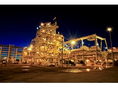 BHP slams proposed mining tax