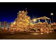BHP slams proposed mining tax