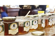 BSI Client, Beechworth Honey is leading the fight against food fraud