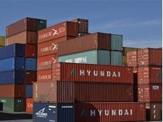 """Baird says container cap a """"generous"""" decision"""