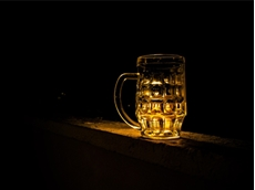 Beer makers use wastewater to help make energy storage cells