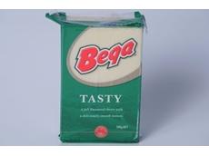 Bega eases supplier concerns after Warrnambool bid