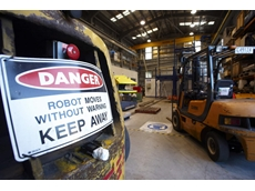 Beyond R2-D2: Australian manufacturing's robotics wish-list
