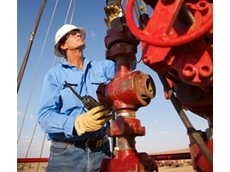 The oil and gas sector is building around $200 billion worth of projects in Australia.