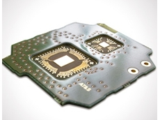 2.5D PCB (Printed Circuit Board) technology from AT&S