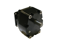 Bison 881 gear reducer