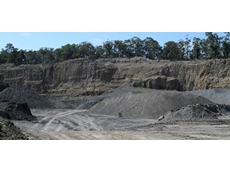 Black Hill quarry operator called to account for rehabilitation