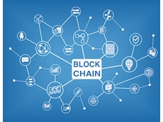 Blockchain technology and the food supply chain