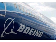 Boeing recorded its highest level for deliveries of commercial aircraft in 2013.