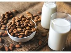 Boom in plant-based milk sales in Australia