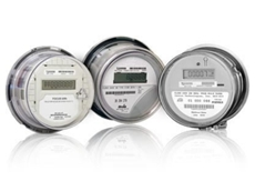 The electricity meters market in Southeast Asia is gaining pace.