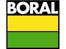 Boral to buy back $236 million in shares